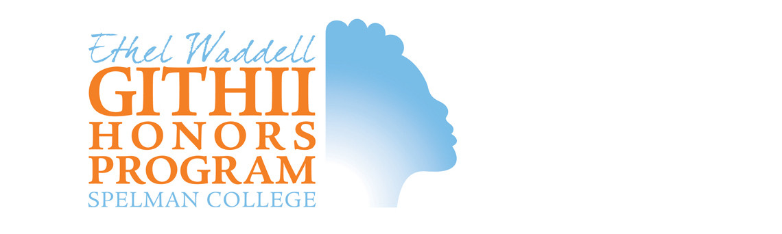 spelman college ethel waddell githii honors program about