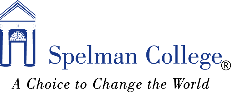 spelman college essay prompt Spelman college essay prompt 2011 race at alabama insidehighered nbsp in less than a week, two racially charged incidents that were witnessed by few but now have been discussed by thousands have prompted the president.