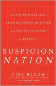 SuspiciousNation